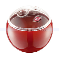 Vorratsdose Wesco Miniball rot