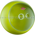 Vorratsdose Wesco Spacy Ball limegreen