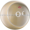 Vorratsdose Wesco Spacy Ball mandel