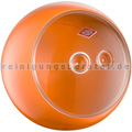 Vorratsdose Wesco Spacy Ball orange