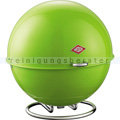 Vorratsdose Wesco Superball limegreen