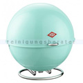Vorratsdose Wesco Superball mint