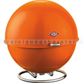 Vorratsdose Wesco Superball orange