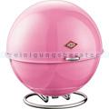 Vorratsdose Wesco Superball pink