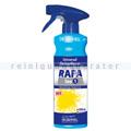 Vorwaschspray Dr. Schnell Rapa Fee 1 500 ml Fleckentferner