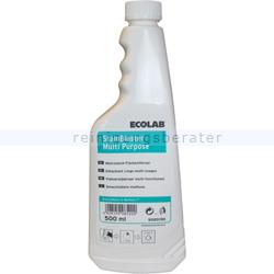Vorwaschspray Ecolab StainBlaster Multi Purpose 500 ml