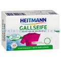 Vorwaschspray Heitmann Gallseife 250 ml