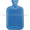 Wärmflasche Ampri blau