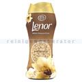 Wäscheparfüm P&G Lenor Goldene Orchidee 210 g