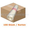 Wäschesack Novocal HWW wasserlöslich 600x800 100 Stück