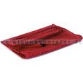 Wäschesack Numatic Versaclean Wäschenetz rot 85x33 cm