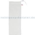 Wäschesack Vermop Wäschenetz weiß 120 L