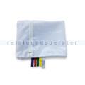 Wäschesack Wäschenetz 50x60 cm für Mikrofaser