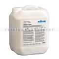 Wäschestärke Kiehl Arenas-Starch flüssige 10 L