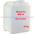 Wäschestärke Langguth Wasch Fix WM 14 25 kg