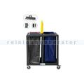 Wäschewagen Arcora BORA DELUXE 150