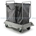 Wäschewagen Numatic NB 3002