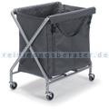 Wäschewagen Numatic NX 1501 N