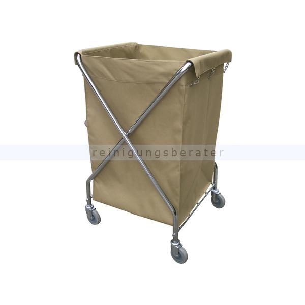 w schewagen simex hotel line inkl w schesack 270 l. Black Bedroom Furniture Sets. Home Design Ideas