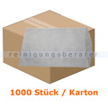 Waschhandschuhe Ampri Med Comfort 3D weiß 15 x 23 cm