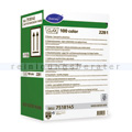 Waschkraftverstärker Diversey Clax 100 color 22B1 10 L