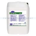 Waschkraftverstärker Diversey Clax 100 Color 22B1 W87 20 L