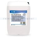 Waschkraftverstärker Diversey Clax Build Forte 12C1 W334 20L