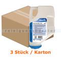Waschkraftverstärker Diversey Clax Revoflow Alc W14 3 x 4 kg