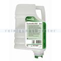 Waschkraftverstärker Diversey Clax Revoflow Enzi 20X1 W87 4L