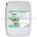 Waschkraftverstärker Dr. Schnell PRIMA EXTENT 25 kg