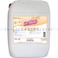 Waschkraftverstärker Dr. Schnell PRIMA FORTE 20 kg