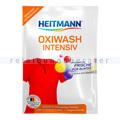 Waschkraftverstärker Heitmann Oxi Wash Intensiv 50 g