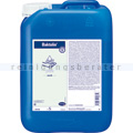 Waschlotion Bode Baktolin basic pure 5 L