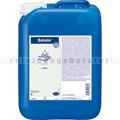 Waschlotion Bode Baktolin pure 5 L