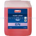 Waschlotion Buzil Planta Lotion P317 5 L, seifenfrei