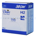 Waschlotion Diversey Soft Care Dove Cream Wash H2 800 ml