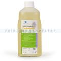 Waschlotion Dr. Schumacher Descosan Kamillenduft 1 L