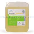 Waschlotion Dr. Schumacher Descosan Kamillenduft 5 L