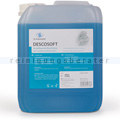 Waschlotion Dr. Schumacher Descosoft 10 L Kanister