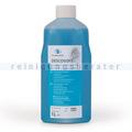 Waschlotion Dr. Schumacher Descosoft 1 L Flasche