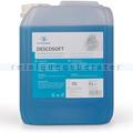 Waschlotion Dr. Schumacher Descosoft 5 L Kanister
