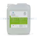 Waschlotion Dr. Schumacher Salina 5 L Limonenduft