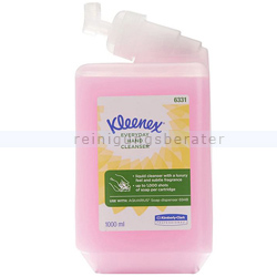 Waschlotion Kimberly Clark KC Normale Waschlotion 1 L