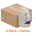 Waschlotion Kimberly Clark KLEENEX® 6 x 1 L Weiß