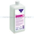 Waschlotion Kleen Purgatis Copelia Gastro Seifencreme 500 ml