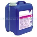 Waschlotion Kleen Purgatis Tamino Versana Liquid 5 L