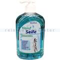 Waschlotion Reinex Regina Antibac 500 ml