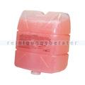 Waschlotion Steiner Pink Deluxe Sicc-Patrone 750 ml