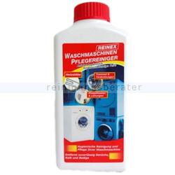 Waschmaschinenpflege Pflegereiniger Reinex 250 ml