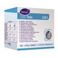 Waschmitteltabs Diversey Clax Tabs 33E1 48 Tabs